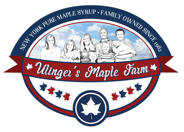 Ulingers Maple Farm